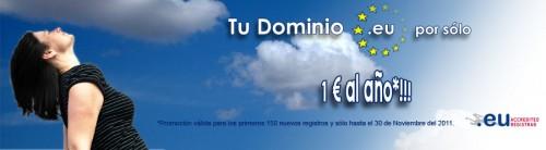 promo_dominios_eu