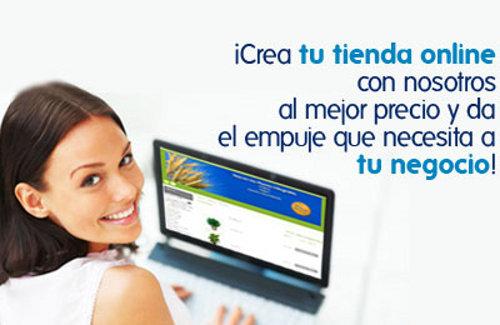 promo_plan_tienda_02_cursos
