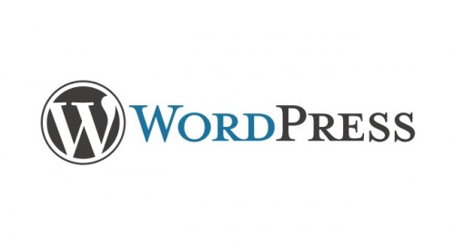 hosting_wordpress_cms_04_400x265