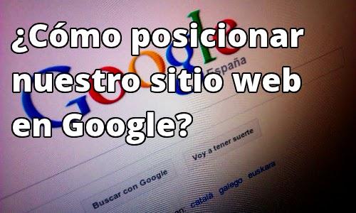 google_cursos_hostinet