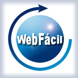 WebFacil