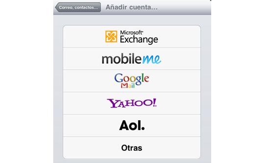 configurar_correo_ipad_hostinet_01