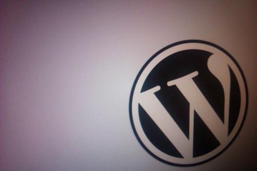 cursos_hostinet_wordpress