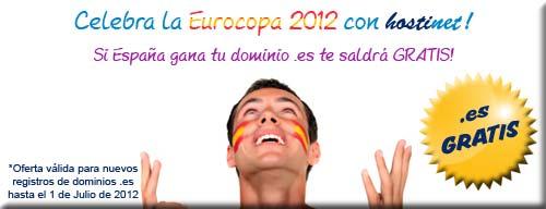 promo_newsletter_eurocopa