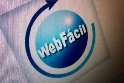 webfacil_hostinet_crear_web