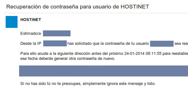 email_recuperacion_hostinet