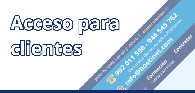 acceso_clientes_hostinet