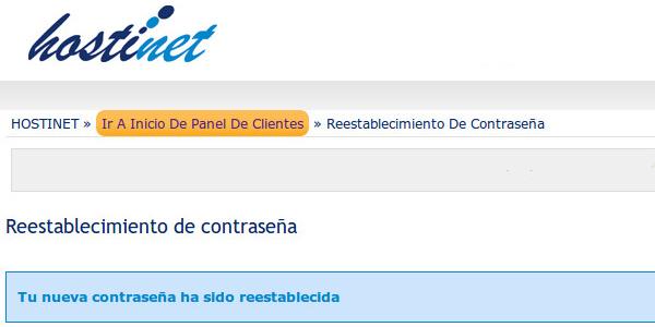 email_finalizado_recuperar_hostinet