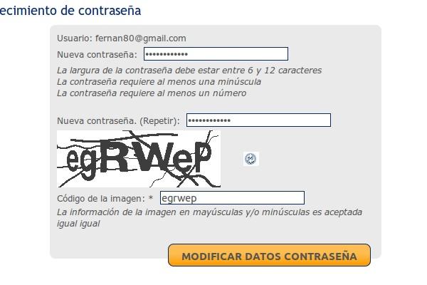 recuperar_contraseña_004