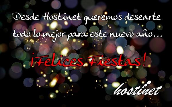 navidad_hostinet_luces_cursos_600