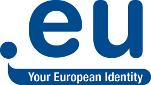 eurid: entidad registradora de .eu