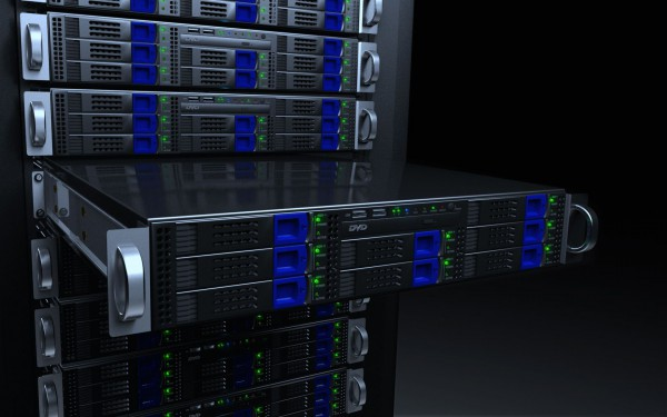 Dedicated_server-compressed
