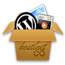 Como comprar hosting ilimitado