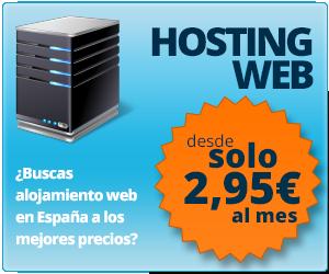 ban300x125-hosting-web