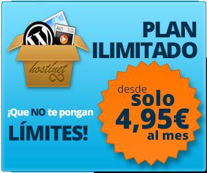 ban300x125-plan-ilimitado