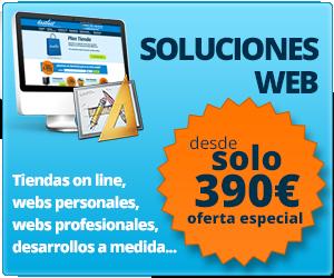 ban300x125-soluciones-web