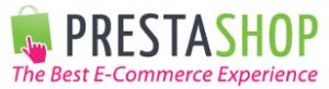 tienda on line prestashop Hostinet