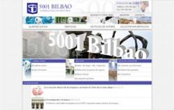 5001bilbao_grande