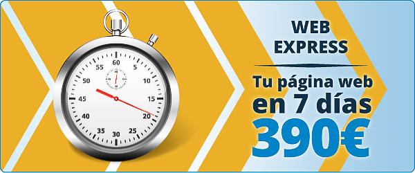 banner-web-express