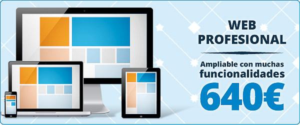 banner-web-pro