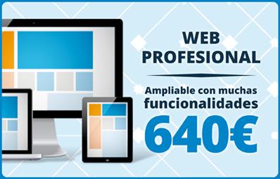 banner_web_pro_inicio