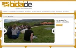 bidaide_grande