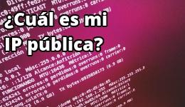 ip_publica_cursos_hostinet