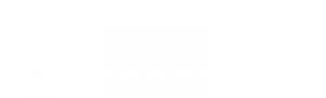 logo-hostinet