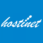logo-hostinet-light