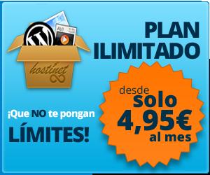 ban300x250-plan-ilimitado