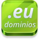 banner_dominios_eu