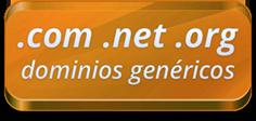 banner_dominios_genericos