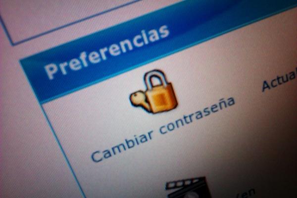 contraseña_seguridad_consejos_hostinet