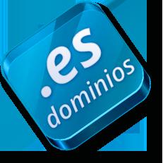 dominios_es-fondo