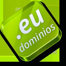 dominios_eu-fondo