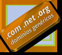 dominios_genericos-fondo
