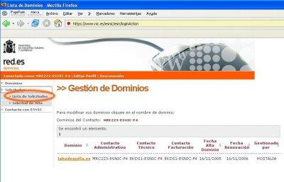 hostinet_Transferencia3