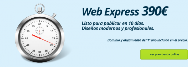 slider-web-express