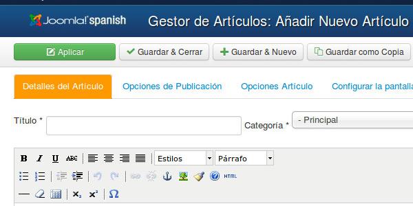 curso_joomla_articulo_nuevo