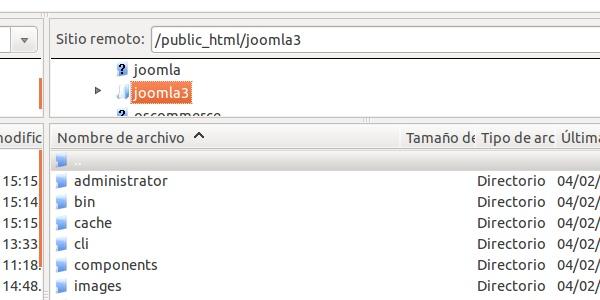 curso_joomla_filezilla_ftp