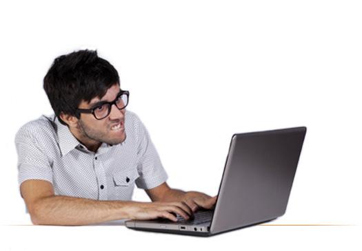 elegir un buen proveedor de Hosting y Dominios