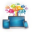 contratar-soluciones-web