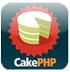 Aplicaciones instalables Hosting cakephp