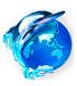 Aplicaciones instalables Hosting dolphin