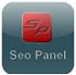 Aplicaciones instalables Hosting seo panel