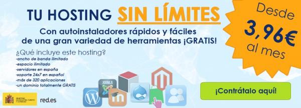 slider_hosting_aplicaciones_instalables