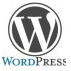 Aplicaciones autoinstalables Hosting WordPress