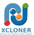 Aplicaciones instalables Hosting xcloner