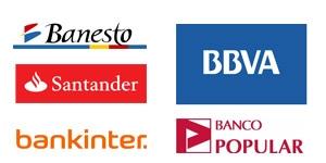 bancos_logos_roboform