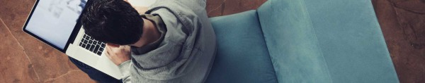 bg-main-banner-wp-hosting